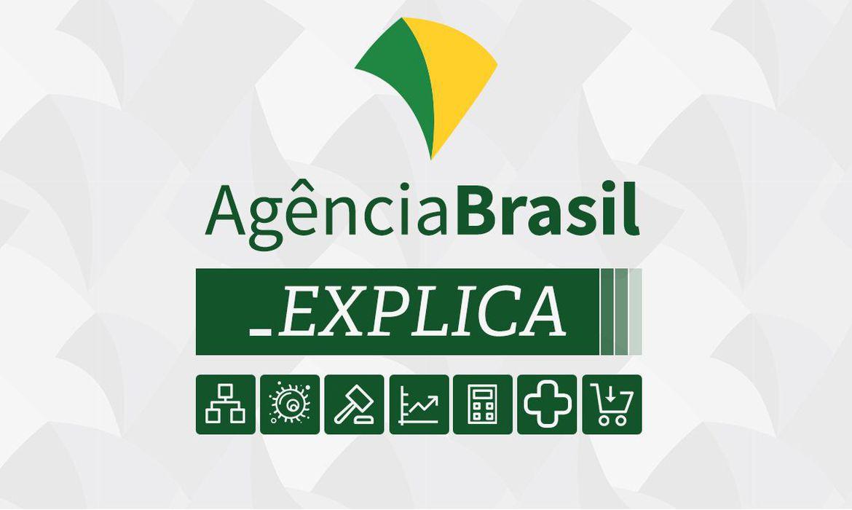 Agência Brasil explica: como saber se CPF foi usado por terceiros