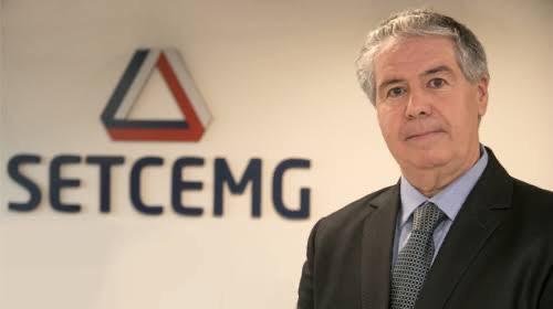 """""""É preciso colocar preço em nosso serviço"""", alerta o presidente do SETCEMG"""