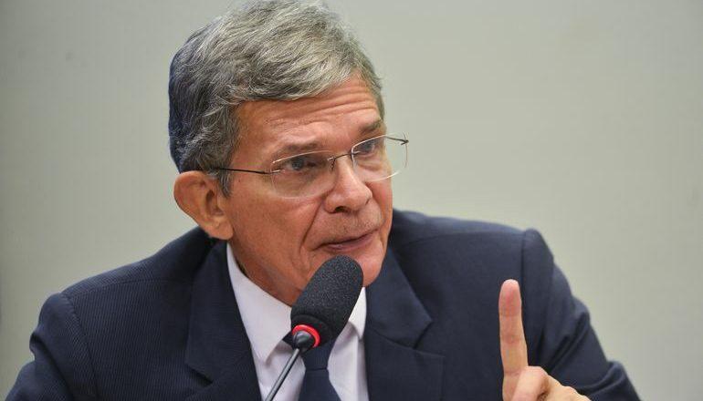 CNTRC envia carta aberta ao indicado à presidência da Petrobras