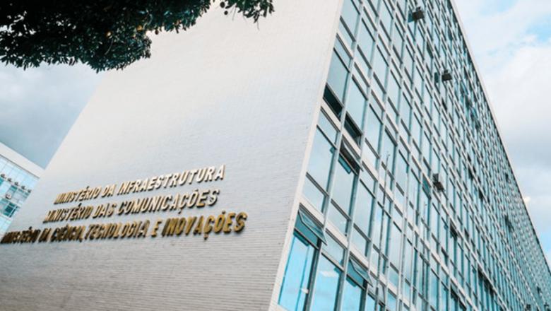 MInfra assina acordo com setor produtivo para desenvolver o DT-e