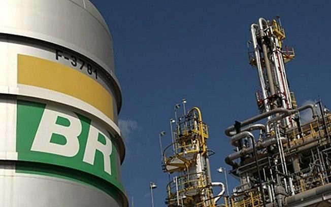 Petrobras anuncia aumento do diesel e gasolina nas refinarias