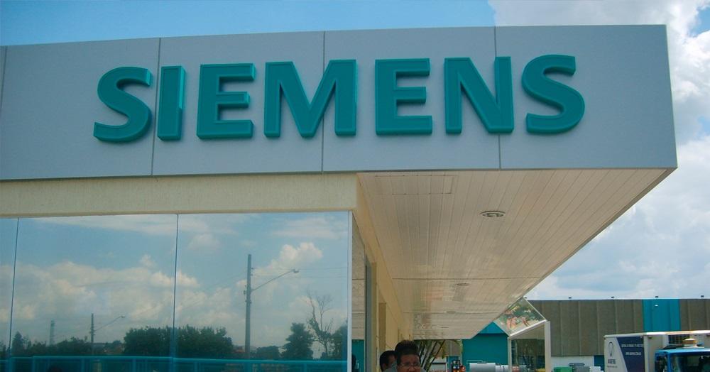 Siemens investe para capacitar profissionais no setor de energia gratuitamente