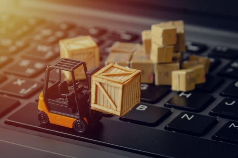 Startup oferece soluções para reduzir incidentes e perdas na logística