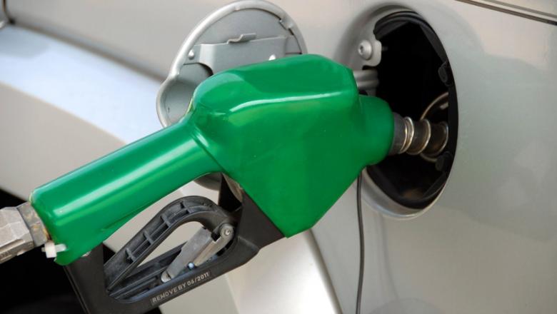 Especialista em telemetria ensina a economizar combustível