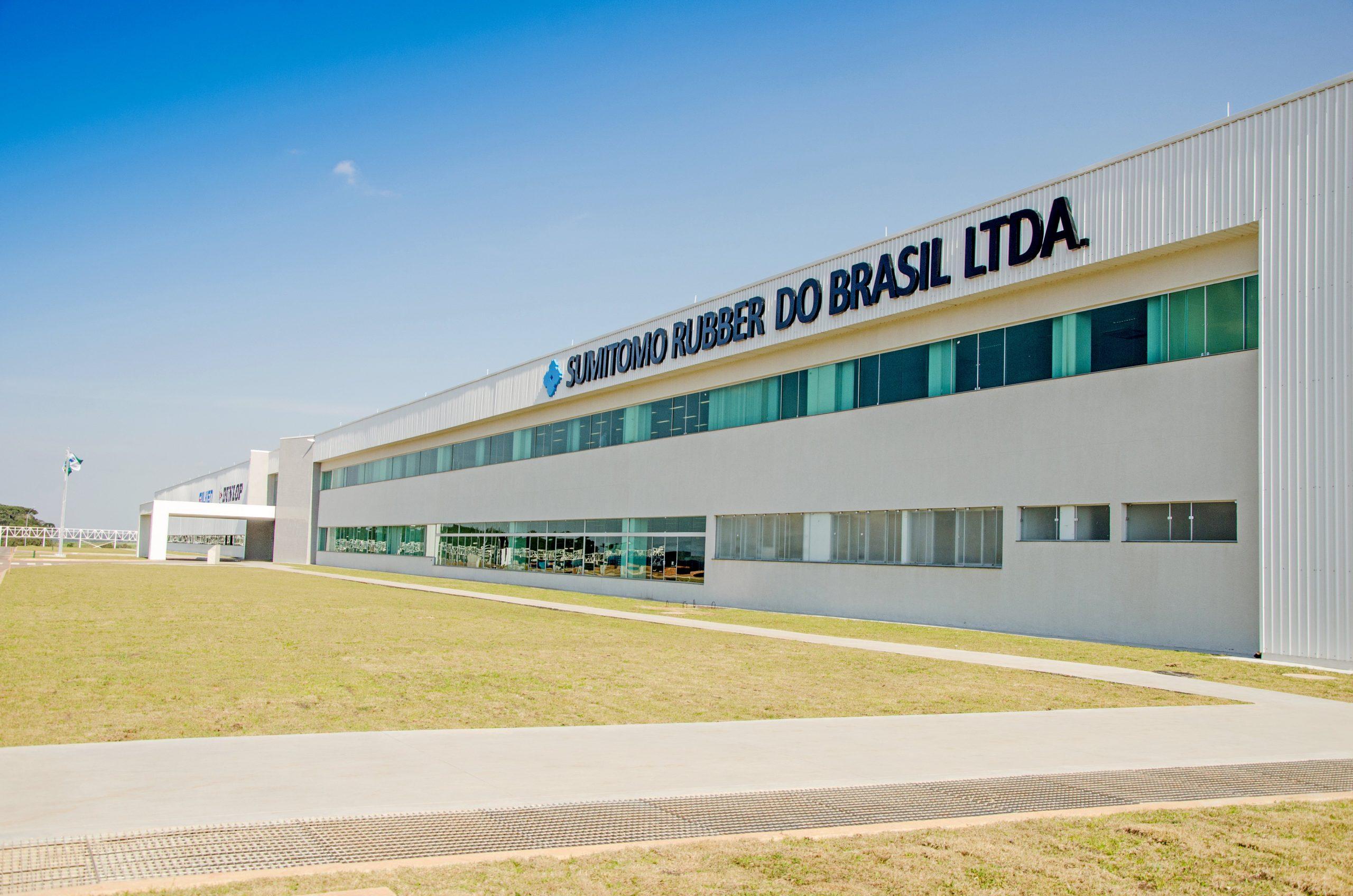 Dunlop é a marca número um entre profissionais de oficinas mecânicas