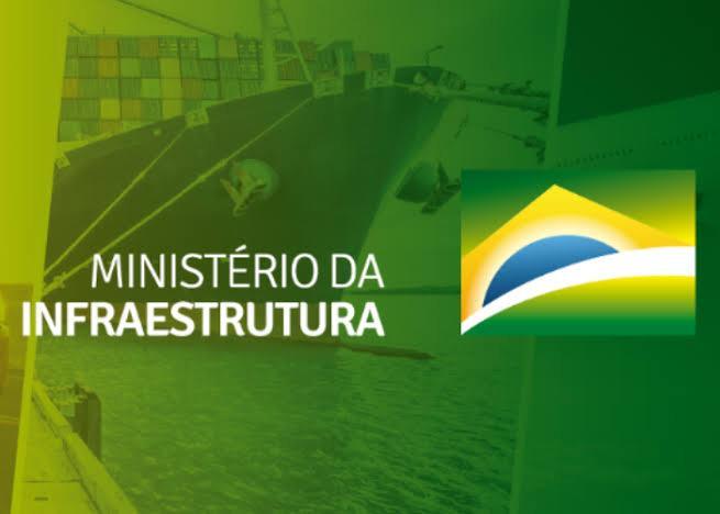 Novo Plano Nacional de Logística entra em fase de consulta pública