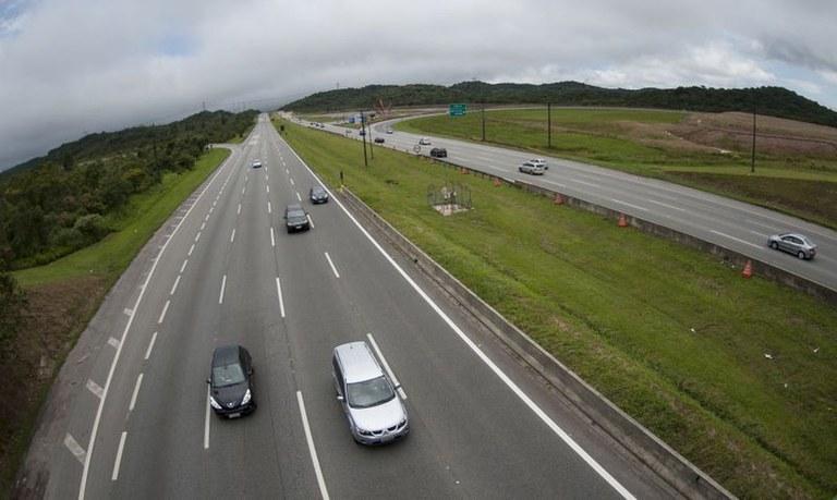 Portaria institui inov@BR e fortalece programa de modernização das rodovias