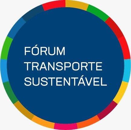 Primeira edição do Fórum Transporte Sustentável é anunciada