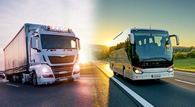 CNT amplia linhas de ação ambiental no transporte rodoviário
