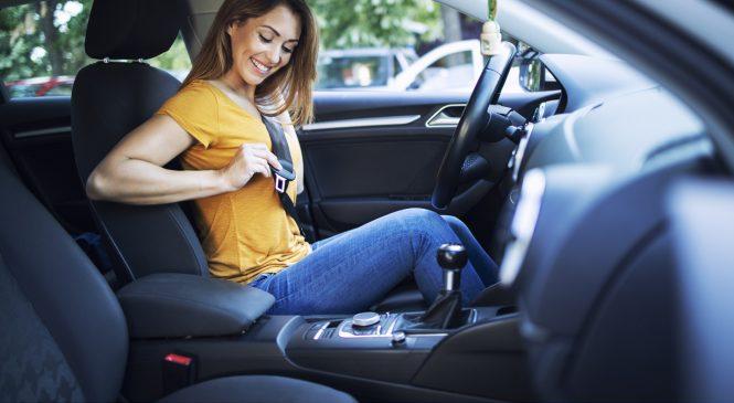 Dunlop enfatiza importância da condução defensiva e segura no trânsito