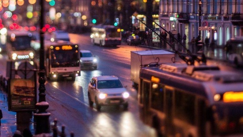 Abramet assina manifesto em defesa da proteção da vida de crianças no trânsito