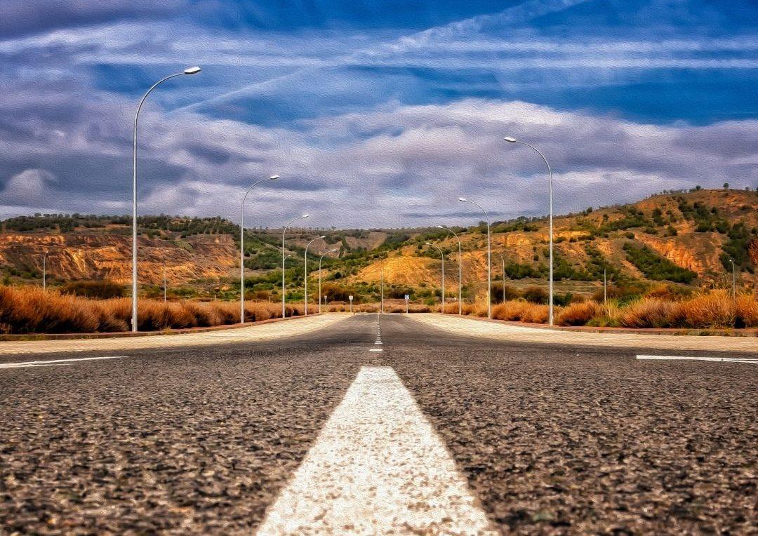 Especialista destaca principais causas de acidentes de trânsito
