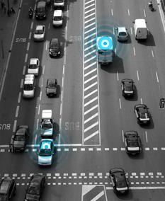 Artigo: A importância dos dispositivos de rastreamento para o mercado de transporte