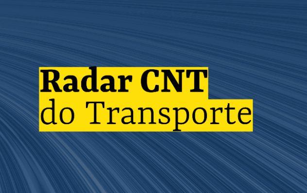 Investimento em transporte neste ano será o menor em duas décadas
