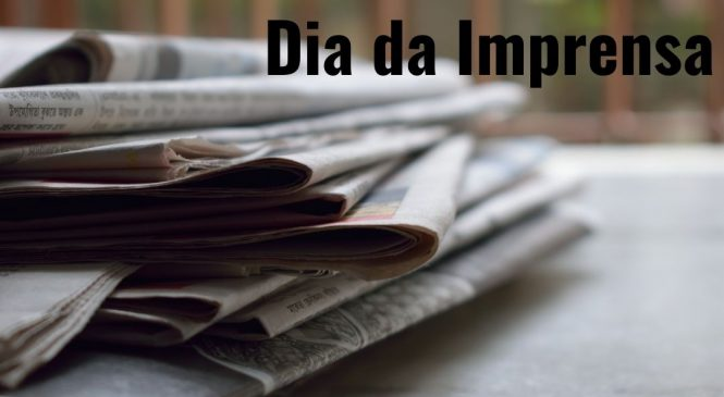 Dia da imprensa é marcado por constantes ataques aos profissionais do setor
