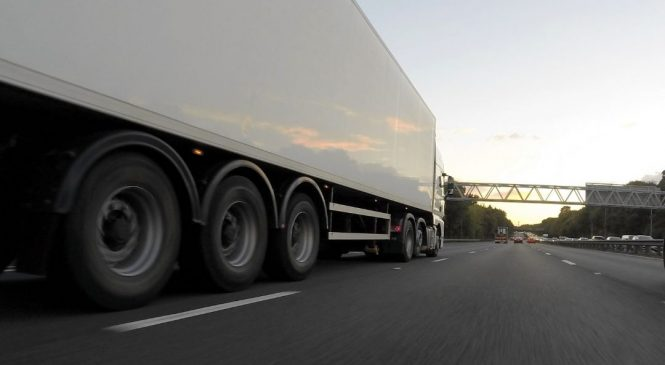 Artigo: Entenda o que muda com novas regras de tolerância na capacidade de cargas dos caminhões