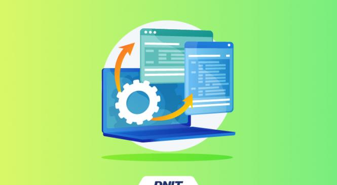 DNIT inicia serviço de protocolo digital para atendimentos