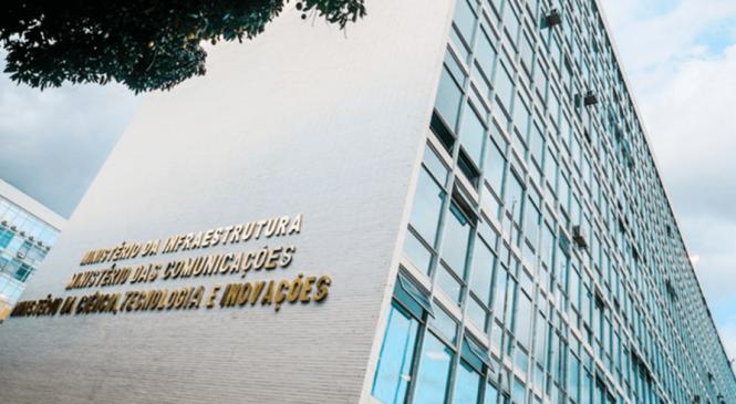 Projeto de concessão da Rio-Governador Valadares é aprovado pelo MInfra