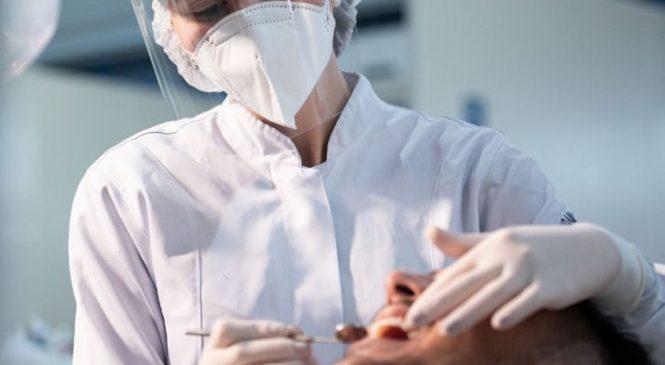 SEST SENAT oferece tratamentos para pacientes com sequelas provocadas pela Covid-19