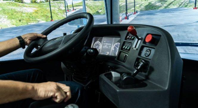 Com foco em segurança viária, Raízen premia os melhores motoristas do 10º Rodeio de Caminhões