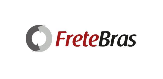 FreteBras lança calculadora de custos para auxiliar caminhoneiros na negociação de fretes