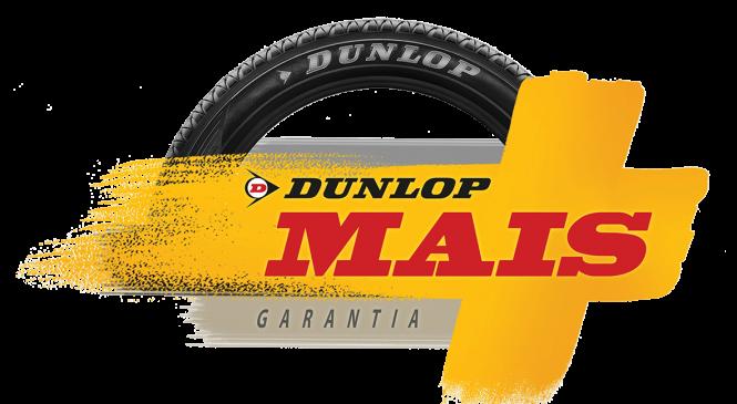Programa Garantia Mais da Dunlop Pneus traz benefícios aos clientes