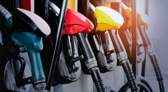 Nova alta do IPCA assinala aumento do preço dos combustíveis