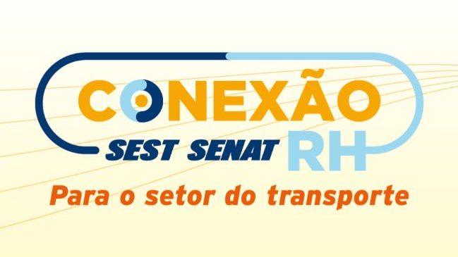 Novo projeto do SEST SENAT aproxima RH de empresas para fortalecer gestão de pessoas no transporte