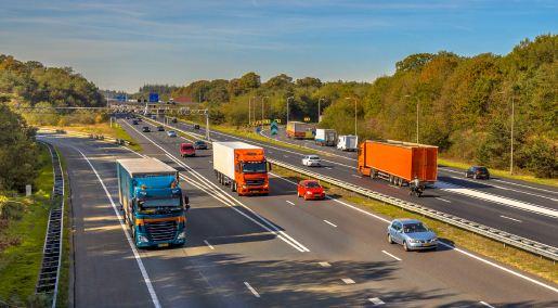 Empresas de transporte apostam em medidas de segurança viária Durante Fórum de