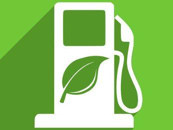 Brasil quer chegar a 2030 com 30% de combustíveis renováveis