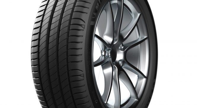Michelin adiciona ingredientes gastronômicos na produção de pneus