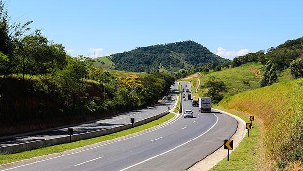 Após aval da ANTT, Governo Federal prepara relicitação da Autopista Fluminense