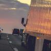 Senado aprova MP que cria o Documento Eletrônico de Transporte (DT-e)