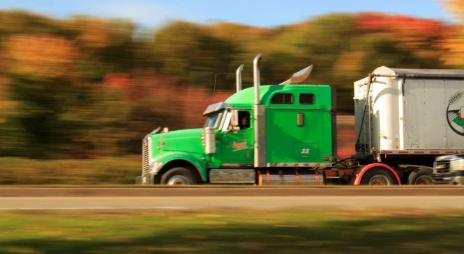 CargOn transporta mais de R$ 120 milhões em cargas sem nenhum sinistro